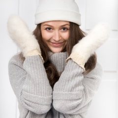 Womens Sweaters Coupon Codes