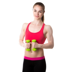 Womens Sportswear Coupon Codes