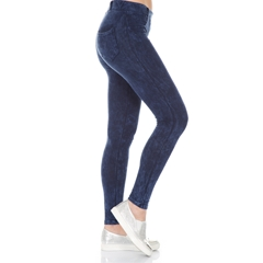 Womens Trousers Coupon Codes
