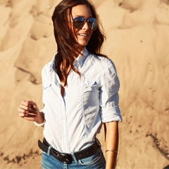 Womens Shirts Coupon Codes
