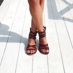 Womens Sandals Coupon Codes
