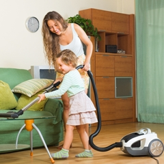 Vacuum Cleaners Coupon Codes