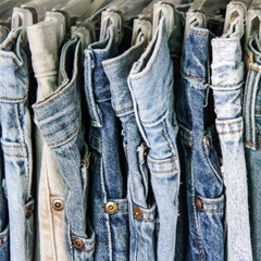 Mens Jeans Coupon Codes
