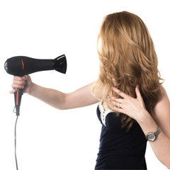 Hair Dryers Coupon Codes