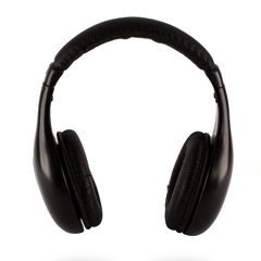 Headphones Coupon Codes