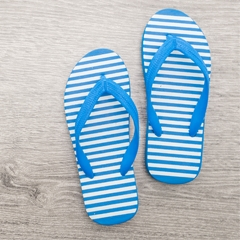 Mens Flip Flops Coupon Codes