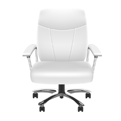 Office Chairs Coupon Codes