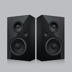 Speakers Coupon Codes