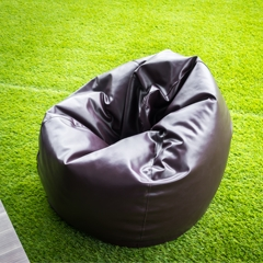 Bean Bags Coupon Codes