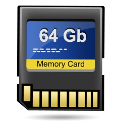 Memory Cards Coupon Codes