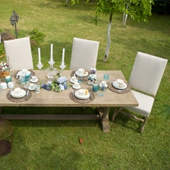 Dining Tables Coupon Codes