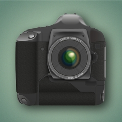 Digital Cameras Coupon Codes