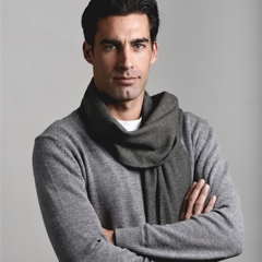 Mens Sweaters Coupon Codes