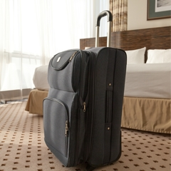 Luggage Bags Coupon Codes
