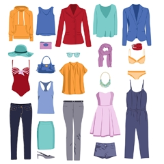Womens Lifestyle Coupon Codes