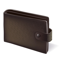 Wallets Coupon Codes