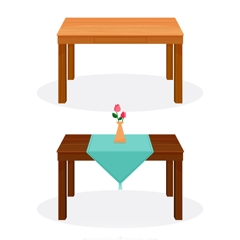 Tables Coupon Codes