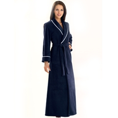 Womens Sleepwear Coupon Codes