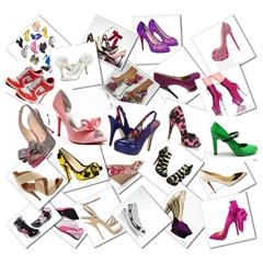 Womens Footwear Coupon Codes