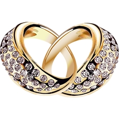 Rings Coupon Codes