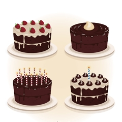 Chocolate Cakes Coupon Codes