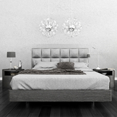 Single Beds Coupon Codes