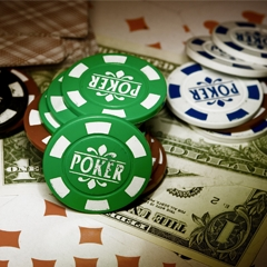 Poker Coupon Codes