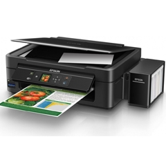 Printers And Scanners Coupon Codes