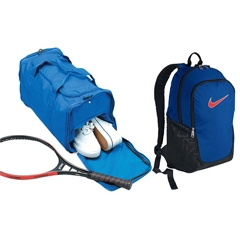 Sports Bags Coupon Codes