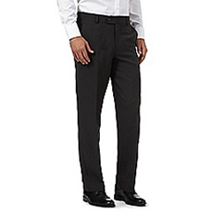 Mens Trousers and Pants Coupon Codes