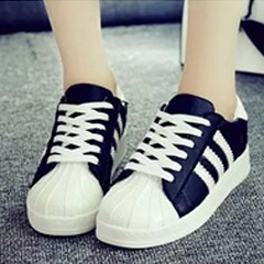 Womens Casual Shoes Coupon Codes