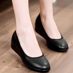 Womens Formal Shoes Coupon Codes