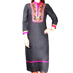 Womens Kurtis Coupon Codes