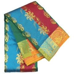 Womens Sarees Coupon Codes