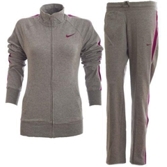 Womens Tracksuits Coupon Codes