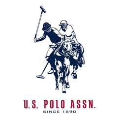 U S Polo Coupon Codes