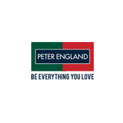 Peter England Coupon Codes