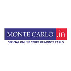 Monte Carlo Coupon Codes