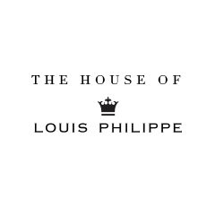 Louis Philippe Coupon Codes