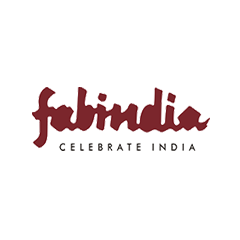 Fabindia Coupon Codes