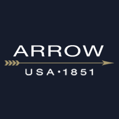 Arrow Coupon Codes