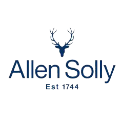 Allen Solly Coupon Codes