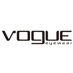 Vogue Coupon Codes
