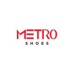 Metro Shoes Coupon Codes