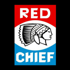 Red Chief Coupon Codes