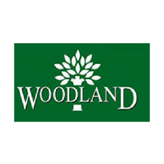 Woodland Coupon Codes