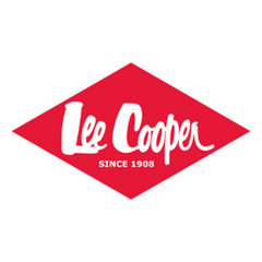 Lee Cooper Coupon Codes