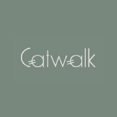 Catwalk Coupon Codes