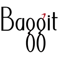 Baggit Coupon Codes