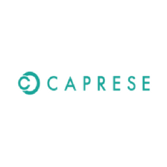 Caprese Coupon Codes